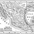 Révolution mexicaine