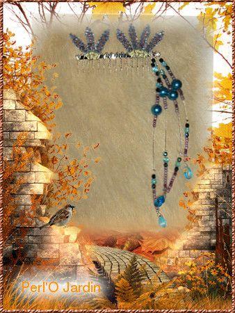 Peigne bleu mauve (1) blog