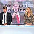 perrinestorme09.2020_06_21_journalweekendpremiereBFMTV