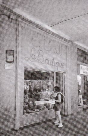 La-Boutique_Pau_Salam