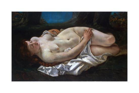 reclining-woman-1865_u-l-ptg9ip0