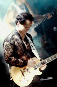 1991_06_Pixies_Olympia_03