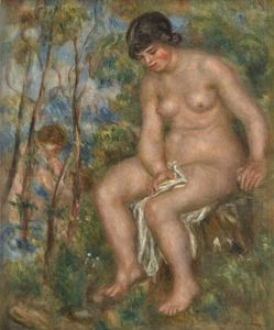 Renoir's_Nude