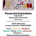 2015-11-22 aytre