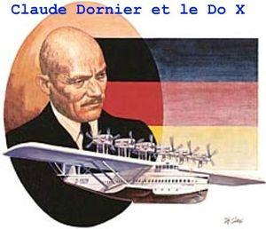 claude_dorneir_et_do_x