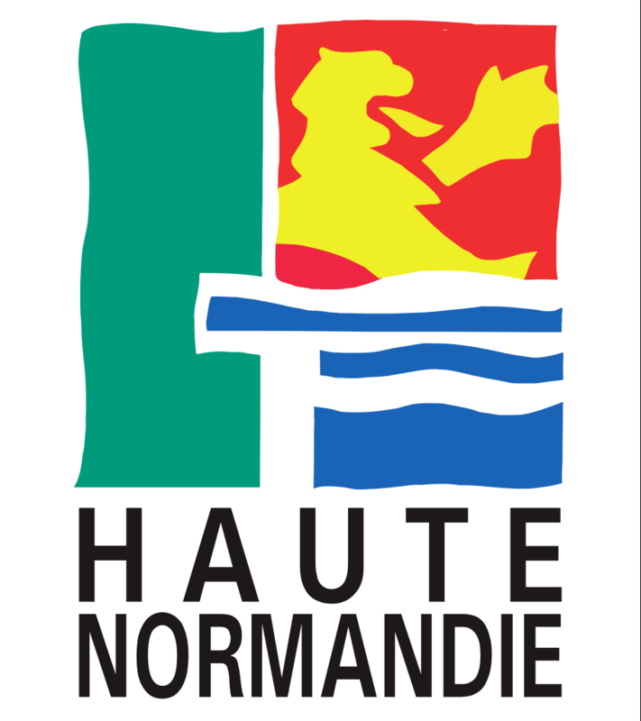 region_haute-normandie_logo_de_plaque_dimmatriculation
