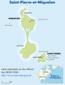carte_Saint_Pierre_et_Miquelon
