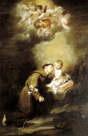 Saint_Anthony_of_Padua_with_the_Child