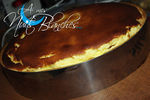 TARTE_FROMAGE9