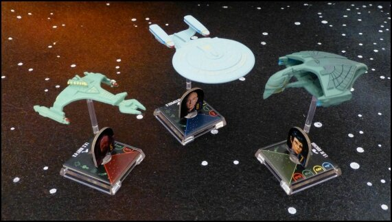 star_trek_attack_wing_revue_03