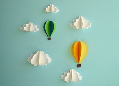 paper_mobiles_4