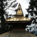 2009-10-06 Sankhu - Temple Vajrayogini (15)