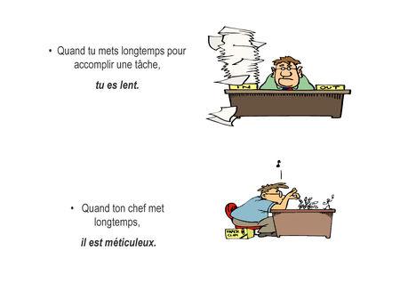 08_Les_differences_entre_toi_et_ton_chef__Compatibility_Mode__1_