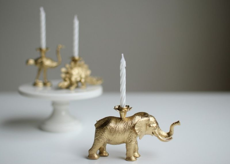 diy_animal_candles_07