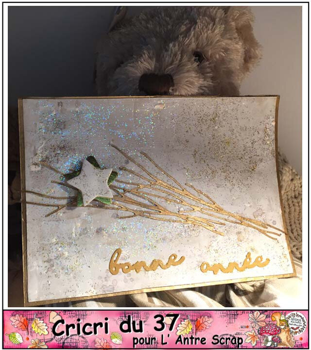 carte 5 décembre_sketch Yolande def