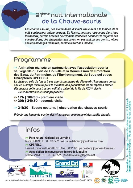 Flyer Nuit internationnale chauve-souris 20173_Page_2