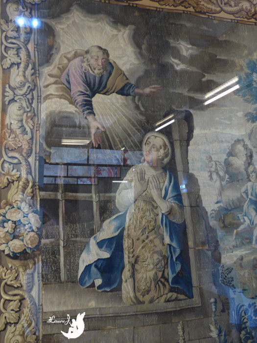 AUBUSSON MUSEE 100