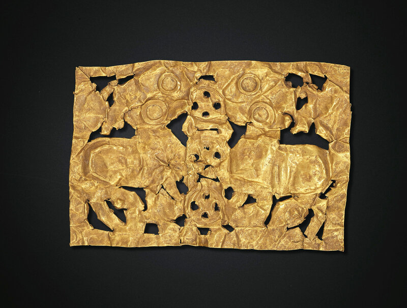 2019_NYR_18338_0524_000(an_openwork_gold_sheet_applique_eastern_han-early_six_dynasties_period)