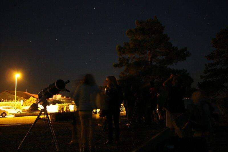 07 08 2012 1ere nuit des etoiles 2012 040