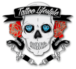 logo-tattoo-lifestyle