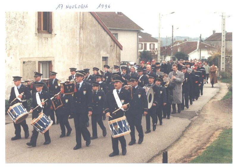 1996-14