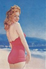 1947-beach-bathsuit_red-010-1-by_willinger-1