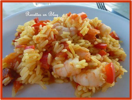 riz_aux_crevettes2