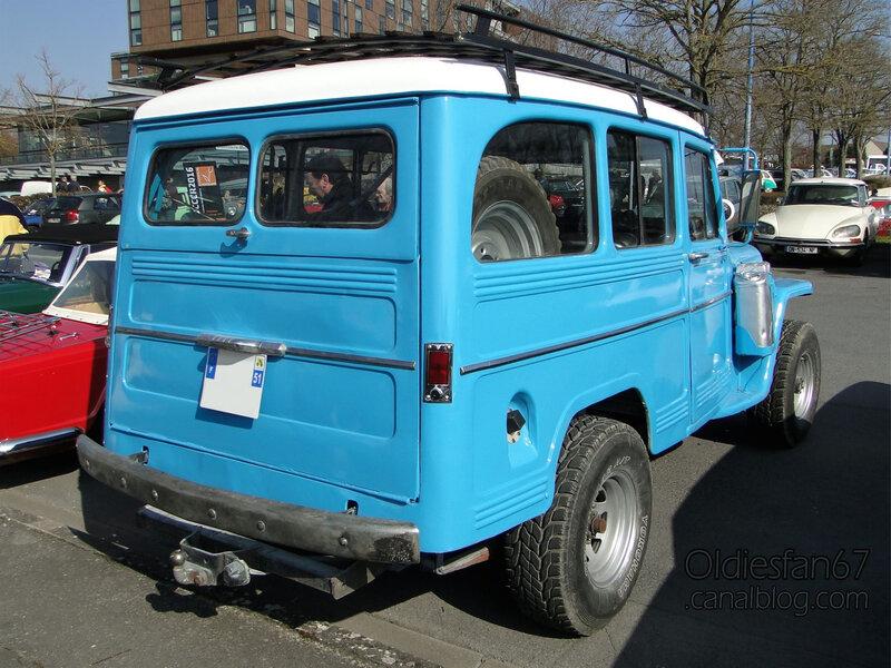 Willys Jeep Wagon 1954-1960-02