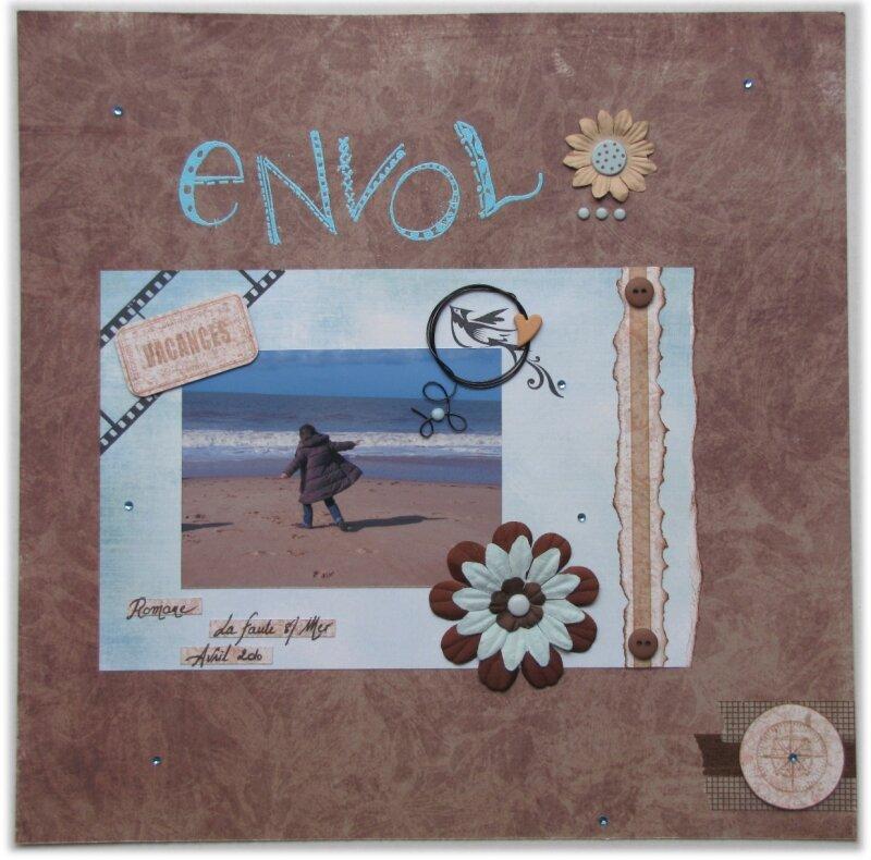 180510 - Envol