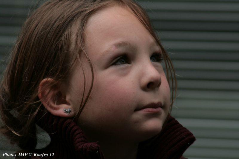 2011 - IMG_3896 NAVARRENX 2011