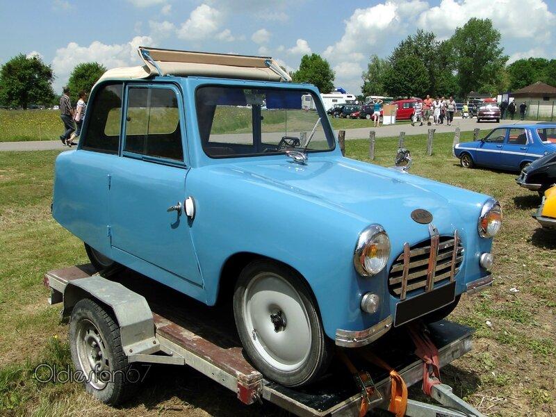 mochet-cm125y-1954-1958-a