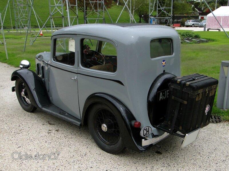 austin-seven-saloon-1937-b