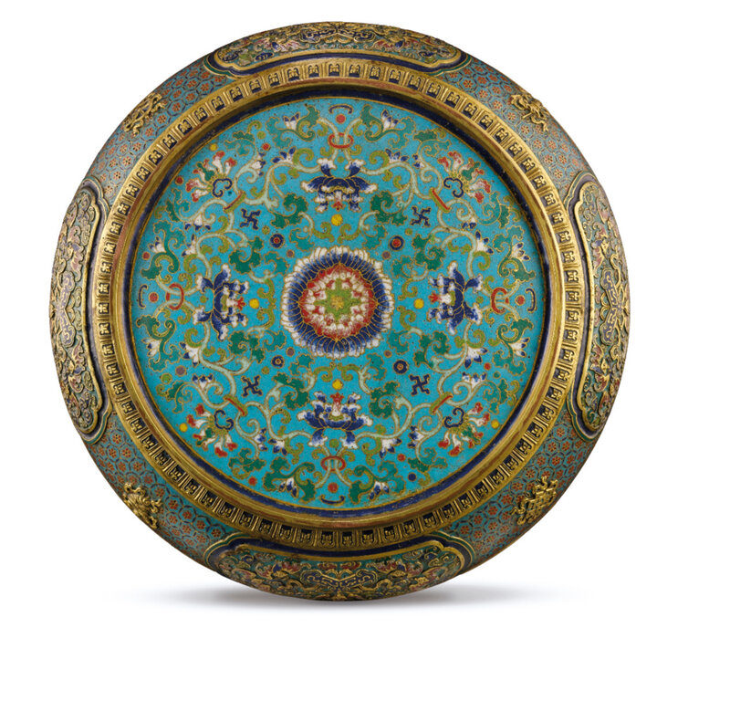 2011_HGK_02861_3653_002(an_important_and_exceedingly_rare_pair_of_cloisonne_and_champleve_enam)