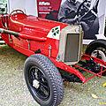 Alfa Romeo RL Targa Florio_13 - 1924 [I] HL_GF