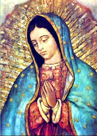 nd_de_guadalupe_02