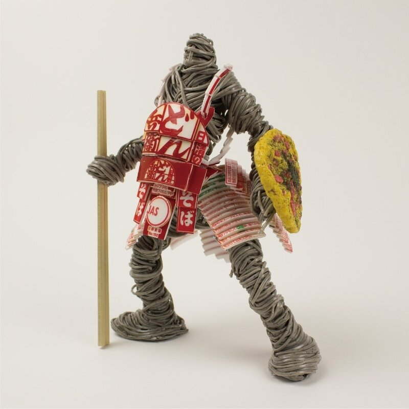 instant-noodle-warrior-4