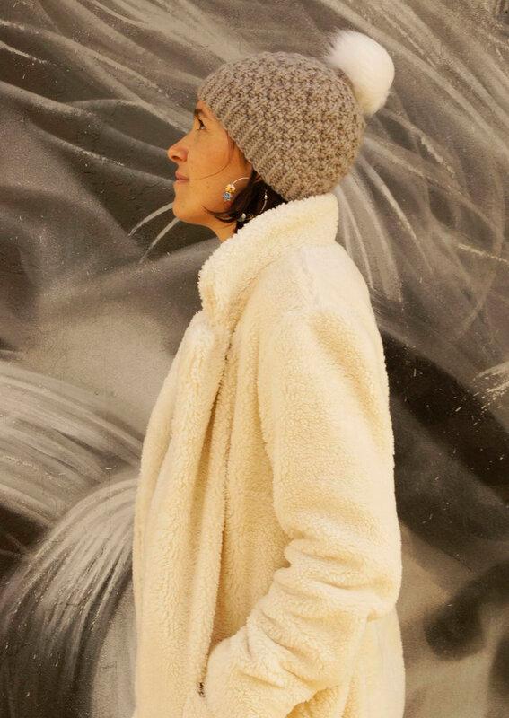 bonnet & magnésium 03