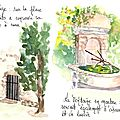 moureze__fontaines_place_de_la_mairie