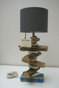lampe-bois-flotte-6