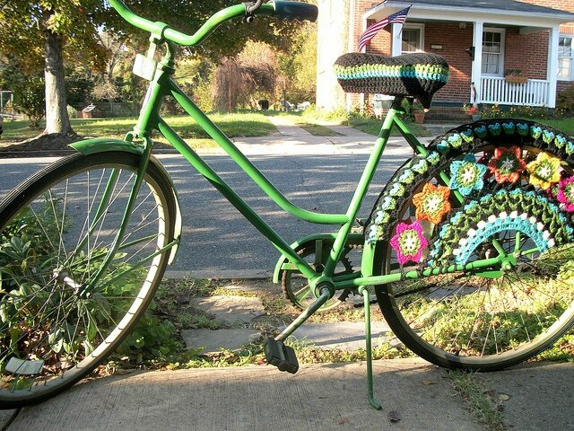 pimp-my-bike-crochet-vélo-customisé-diy