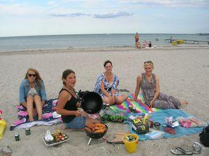 beach bbq 006