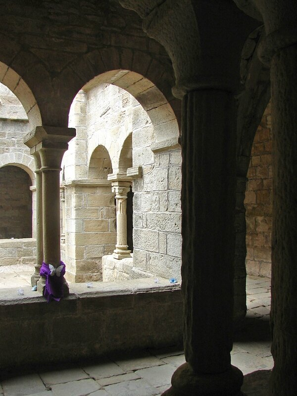 Saint-Michel de Grandmont 41