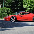 2013-Annecy Imperial-F458 Italia-183710-10