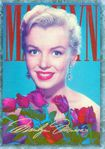 card_marilyn_serie1_num76