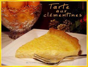 tarte_aux_cl_mentines