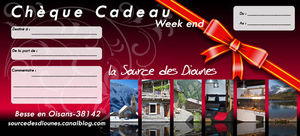 cheque_kdo_rouge_Wd