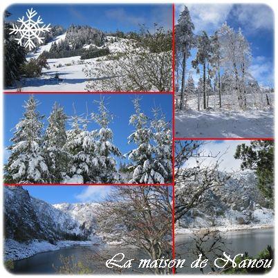 Alsace_2