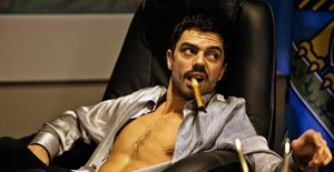 dominic-cooper-the-devils-double
