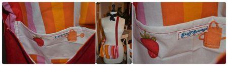 sac rouge maria1