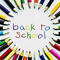Communiqué de la cnafc : un cadre pédagogique pour l'école primaire
